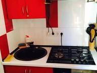 Сдается посуточно 1-комнатная квартира в Алуште. 0 м кв. Ленина 48