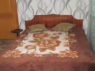 Сдается посуточно комната в Алупке. 0 м кв. Севастопольское шоссе, 60