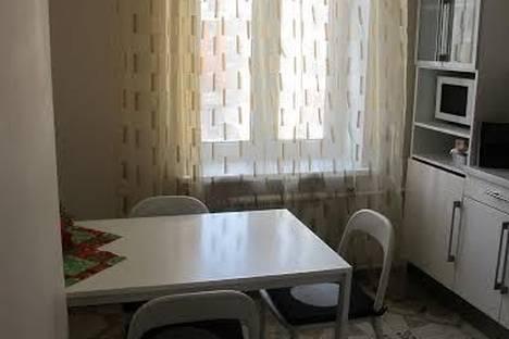 Сдается 1-комнатная квартира посуточнов Санкт-Петербурге, Лиговский проспект 123.