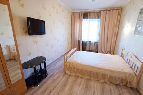 Сдается 1-комнатная квартира посуточнов Санкт-Петербурге, ул. Варшавская, 19 к 2.