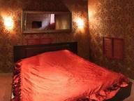 Сдается посуточно 3-комнатная квартира в Уфе. 0 м кв. проспект Октября, 150/1