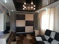 Сдается посуточно 1-комнатная квартира в Златоусте. 40 м кв. ул.Островского 13