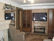 Сдается посуточно 2-комнатная квартира в Партените. 0 м кв. ул . Победы дом 13