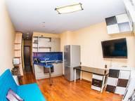 Сдается посуточно 1-комнатная квартира в Новосибирске. 0 м кв. Бориса Богаткова, 208/3