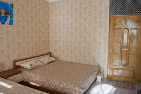 Сдается 1-комнатная квартира посуточнов Каменце-Подольском, Зарванская, 20/2.