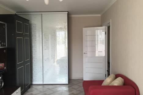 Сдается 2-комнатная квартира посуточнов Димитровграде, Славского 16.