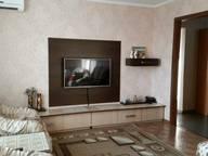 Сдается посуточно 2-комнатная квартира в Усть-Каменогорске. 64 м кв. Казахстан 70