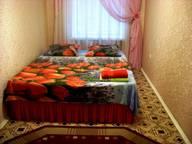 Сдается посуточно 2-комнатная квартира в Черкассах. 50 м кв. Бульвар Шевченко 244