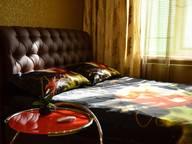 Сдается посуточно 2-комнатная квартира в Волжском. 60 м кв. Проспект Ленина 104