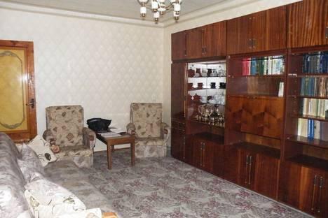 Сдается 2-комнатная квартира посуточно в Харькове, ул. Новгородская, 6-А.
