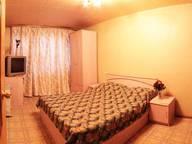 Сдается посуточно 1-комнатная квартира в Рязани. 36 м кв. ул. Затинная, 36