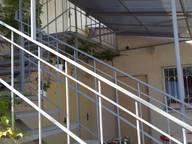 Сдается посуточно коттедж в Алуште. 150 м кв. Первомайская ул., 15 а