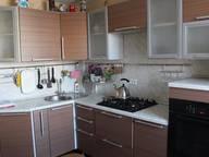 Сдается посуточно 2-комнатная квартира в Балакове. 0 м кв. ул. Заречная, 8