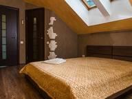 Сдается посуточно 2-комнатная квартира в Казани. 74 м кв. Хороводная ул., 50