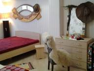 Сдается посуточно 3-комнатная квартира в Севастополе. 90 м кв. Новороссийская, 5