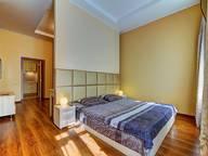 Сдается посуточно 1-комнатная квартира в Санкт-Петербурге. 45 м кв. улица Марата 59 кор.2