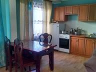 Сдается посуточно 3-комнатная квартира в Улан-Удэ. 0 м кв. Профсоюзная 42