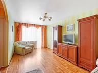 Сдается посуточно 2-комнатная квартира в Кургане. 53 м кв. Пичугина 26