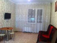 Сдается посуточно 1-комнатная квартира в Сургуте. 0 м кв. ул. Александра Усольцева, 15