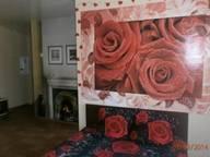 Сдается посуточно 1-комнатная квартира в Нижнем Новгороде. 0 м кв. проспект Ленина, 7
