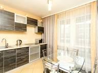 Сдается посуточно 1-комнатная квартира в Нижнем Новгороде. 40 м кв. ул. Невзоровых, 64 корпус 2