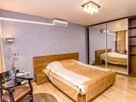 Сдается посуточно 2-комнатная квартира в Нижнем Новгороде. 75 м кв. ул. Дунаева, 15