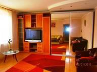 Сдается посуточно 1-комнатная квартира в Ростове-на-Дону. 45 м кв. Соборный 73