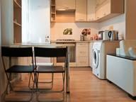Сдается посуточно 2-комнатная квартира в Уфе. 55 м кв. Блюхера 27/1