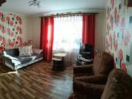 Сдается посуточно 1-комнатная квартира в Гомеле. 34 м кв. ул.станционная,дом 3