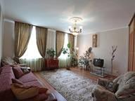 Сдается посуточно 2-комнатная квартира в Муроме. 60 м кв. Московская 116