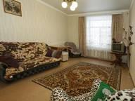 Сдается посуточно 2-комнатная квартира в Муроме. 60 м кв. ул. Щербакова 29