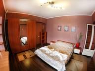 Сдается посуточно 2-комнатная квартира в Алматы. 60 м кв. Алматинская область,проспект Достык 36