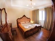 Сдается посуточно 2-комнатная квартира в Алматы. 60 м кв. ул. Каблукова, 149