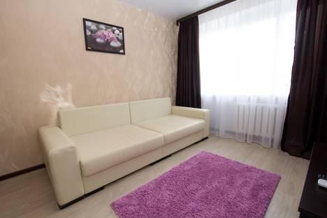 Сдается 2-комнатная квартира посуточно в Бобруйске, Горького, 37.