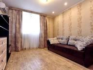 Сдается посуточно 2-комнатная квартира в Краснодаре. 57 м кв. ул. им Филатова, 19