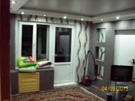 Сдается посуточно 1-комнатная квартира в Нижнекамске. 40 м кв. тукая 1