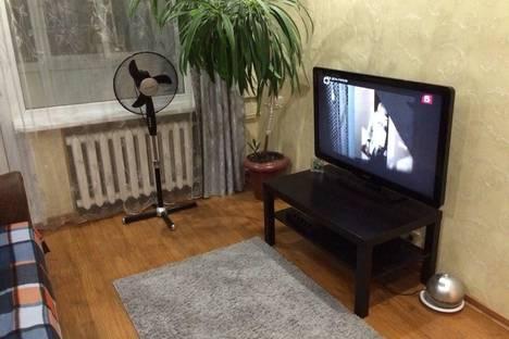 Сдается 1-комнатная квартира посуточнов Ижевске, шоссе Воткинское, 98.