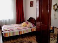 Сдается посуточно 2-комнатная квартира в Минске. 78 м кв. ул.Коммунистическая 4