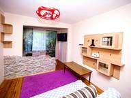 Сдается посуточно 1-комнатная квартира в Минске. 34 м кв. ул.Кедышко 18
