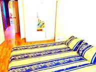 Сдается посуточно 2-комнатная квартира в Минске. 34 м кв. улица Толбухина, 13