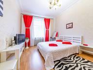 Сдается посуточно 2-комнатная квартира в Минске. 78 м кв. проспект Независимости, 46