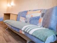 Сдается посуточно 1-комнатная квартира в Екатеринбурге. 0 м кв. Челюскинцев, 23