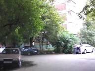 Сдается посуточно 1-комнатная квартира в Краснодаре. 0 м кв. ул. Сормовская, 112