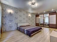 Сдается посуточно 1-комнатная квартира в Санкт-Петербурге. 46 м кв. Полтавский проезд, 2