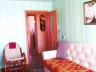 Сдается посуточно 2-комнатная квартира в Нижнем Тагиле. 0 м кв. Октябрьской Революции, 30