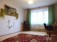 Сдается посуточно 2-комнатная квартира в Иванове. 65 м кв. московский микрорайон 16