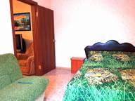 Сдается посуточно 2-комнатная квартира в Новокузнецке. 0 м кв. Горьковская ул., 60