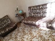 Сдается посуточно 2-комнатная квартира в Сергиевом Посаде. 0 м кв. проспект Красной Армии, 188