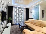 Сдается посуточно 2-комнатная квартира в Пинске. 0 м кв. Парковая 6