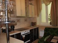 Сдается посуточно 1-комнатная квартира в Керчи. 0 м кв. свердлова 70